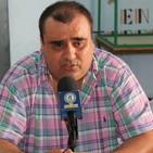 Pablo Rodríguez Hernández, La Concepción Jinámar