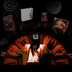 EEH 2x02 Dark City + Juegos de mesa SIN rejugabilidad... o casi