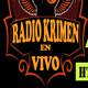 Radio krimen en vivo - 10 de julio