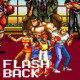 "Flashback No.164 ""Streets of Rage"""