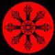 Voces del ocultismo Mesa redonda