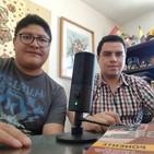 008- Líder Boliviano en Seminario Internacional de Ingeniería de Costos