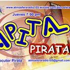 Capital pirata - el internet de las cosas