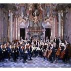 Gioachino Rossini (Italia, 1792-1868) L'Italiana in Algeri, ópera cómica (1813). 1-Obertura