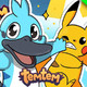 TEMTEM: El Pokémon Español - ¿Inspiración, homenaje, Plagio? - Gamers Ocupados.