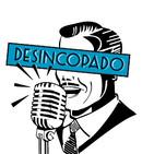 Desincopado Sesión Psicodelia, Pop-rock & Progresivo