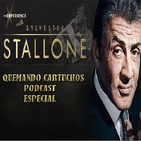 3x20 QC Especial Silvester Stallone