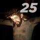 La elección de los Doce. Sobre Jesucristo (25)