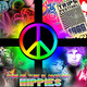 02D2 La Historia de los Hippies