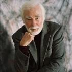 John Scott en los años 90