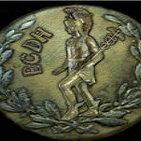 """El Circulo de Hermes 1x12 """"Los Personajes Históricos de la Biblia""""·""""La Dinastía XVII de Egipto y la Unificación"""""""