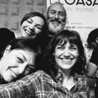 El Casar en la noche Programa T4 x 24 - 05/04/2018