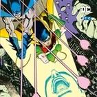 Grandes autores de Batman: Año 3-La educación católica clave en la construcción de la heroicidad de Robin