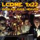 La Cantina de Mos Eisley - Ep 1x22 - Doblaje Paul Heaver