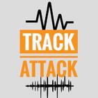 Track Attack 17 de Mayo 2020