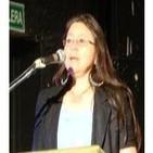 Entrevista a Luz Mary López (Parte 1) - 14/10/2013