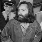 Voces del Misterio ESPECIAL: LOS CRÍMENES DE 'LA FAMILIA MANSON', en 'Crimen y Sospecha', Élite Radio