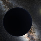103 - A la búsqueda del Planeta X: El Verdadero Planeta Fantasma del Sistema Solar