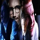 3x11 - Debate: ¿Es necesario el regreso de Jerome a 'Gotham'?