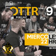 OTTR Wrestling El Podcast T9 #3: 1ra Parte - Analisis NXT Takeover Filadelfia