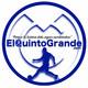 Podcast @ElQuintoGrande 4x56 Leganés 2-4 Real Madrid / Previa Derbi
