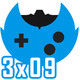 SOULMERS 3x09 Programa Completo