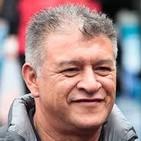 Entrevista a CLAUDIO BORGHI en Las Voces del Fútbol 14-11-19