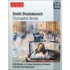 Dmitri Shostakòvich vals nº2