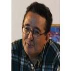 Félix Rodrigo Mora - Aniquilación de la virtud y deshumanización