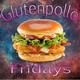 Glutenpollo Fridays #37 - La Forma del Agua