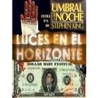 Luces en el Horizonte - Extra Stephen King Nº 6: El umbral de la noche - Dollar Babys