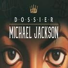 Cuarto milenio (04/11/2018) 14x10: Dossier Michael Jackson