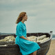 La Cata del Cine - En la playa de Chesil