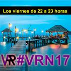 Vivo Rock_Programación Especial de Verano 2017_11/08/2017