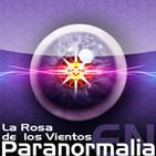 La Rosa de los Vientos 25/11/19 - Control mental en China, Misterios de Egipto al descubierto, Purita Campos, etc.