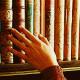 Investigando con referencias. El MLA y el APA - Eiyo Podcast #5