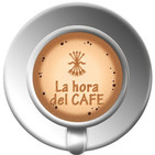 La Hora del CAFE nº119: Franco y el Valle de los Caídos