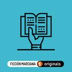 INSTRUCCIONES (Julio Cortázar) COMPLETA Y REMASTERIZADA | Ficción Sonora - Audiolibro
