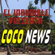 Coco News programa 16