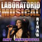 Laboratorio Musical 12.- Rehab