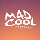 Programa 413 - Resumen del MAD COOL 2018