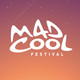 Programa 413 - Resumen del MAD COOL 2018