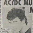 (MRT) Un hombre compra sin saberlo grabaciones de un famoso asesino en serie - Ecos de lo Remoto MRT. EMI 13x118