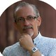 Roberto Montes...Las Personas Altamente Sensibles