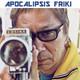 Apocalipsis Friki 141 - Takashi Miike / Punch Line