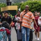 Venezuela y su dura realidad