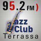 Jazz Club 14-09-2018