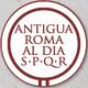 Cristianismo primitivo y el Jesús histórico | Antigua Roma al Día
