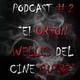 Podcast / Reseña #2 - Cine Catastrófico : Una cosa que no sabías de THE ROOM, dirigida por Tommy Wiseau (2003)