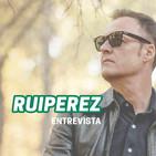 RUIPEREZ DE M-CLAN en ¡Ya Te Vale!